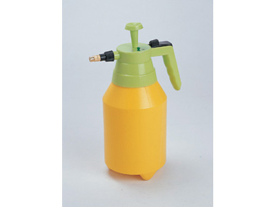 2l Pneumatic Sprayer