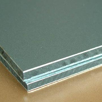 http://www.china-manufacturer-directory.com/picture/aluminum-composite-panel.jpg