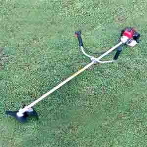 Brush Cutter (35cc To 50cc)