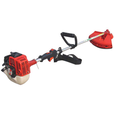 Brush Cutter (TS-LM003)