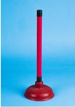rubber-plunger-13167.jpg