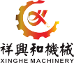 Qingdao Xinghe Machinery Co., Ltd.
