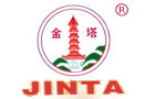 Suzhou Jinta Metal Working Co., Ltd.