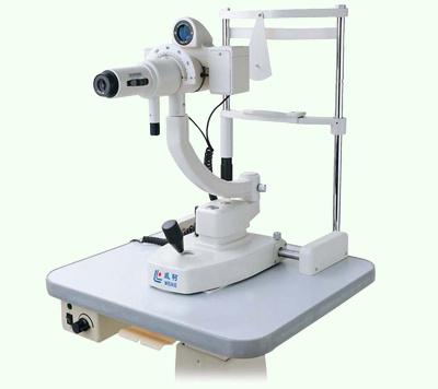 Keratometer, China Keratometer, Ophthalmic Equipment - Keratometer ...