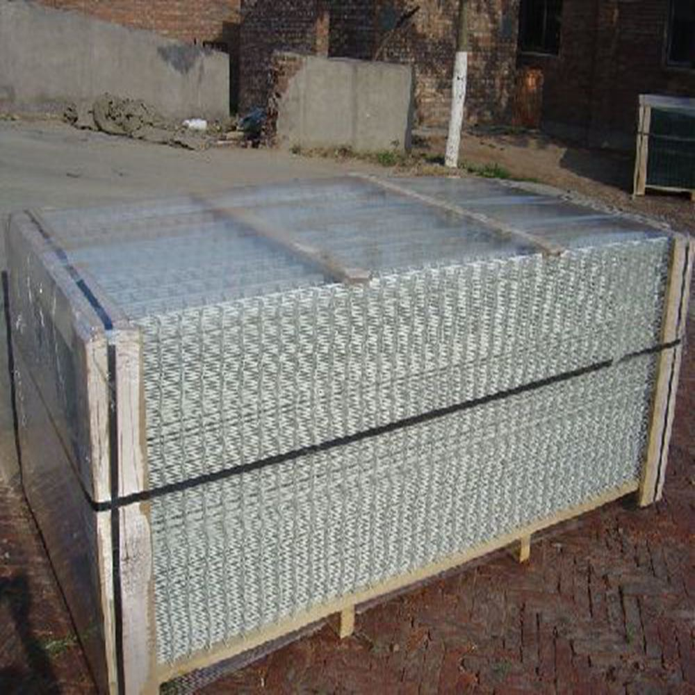Chicken Wire Fencing Panels, 4X4 Welded Wire Mesh, 2X2 Galvanized ...