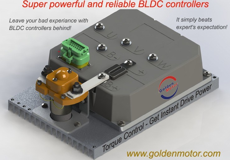 High Power BLDC Controller (5KW-30KW) for Electric Cars, Motorcycles on electric car brochure, electric car toyota, electric car exhaust, electric lights diagram, electric car sensor, club car electrical diagram, electric car honda, electric car volvo, club car golf cart parts diagram, electric car alternator, electric car fuse, electric car fan diagram, electric cooling system diagram, electric car controller diagram, electric car suspension, electric car ford, electric car fuel pump, electric cable diagram, electric car specifications, club car schematic diagram,