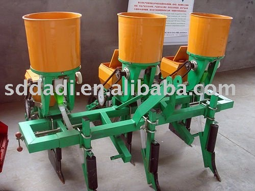 2bcyf-3 High Quality Corn Seeder Machine