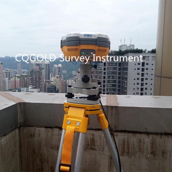 Hi Target V30 Gnss Rtk System GPS Base Rceiver Price Manufacturer