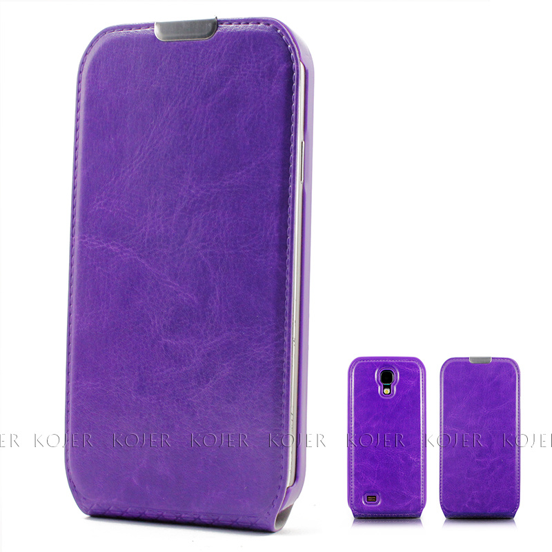 for Samsung Galaxy S4 Case, for Samsung Galaxy Case