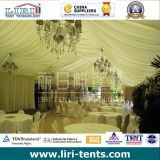 Wedding Decorations for Party