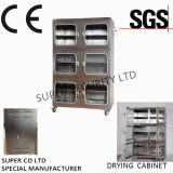 Electronic Desiccant Stainless Nitrogen Dry Box