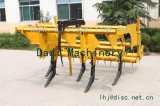 High Quality 1PS-250 Series Farm Subsoiler for Sale