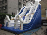 Inflatable Slide (SL-01)