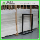 Hot Sale China Cheap Antique White Wooden Marble