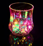 Fashional LED Cup with Miraculous Light
