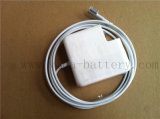 60W Apple Charger AC/DC Adapter for Apple Notebook 16.5V 3.65A