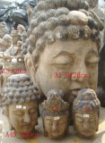 Imitation Antique Wood Carvings (A1 WOOD)