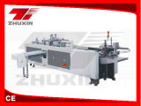 Automatic A4 Copy Sheet Paper Packing Machine (CY-A4)