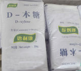 D-Xylose Food Additive (87-99-0)