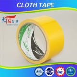 Acrylic Water Base Color Duct Cloth Tape