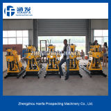 Water Well Drilling Equipment (HF150)