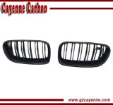 OEM-Style Carbon Fiber Front Grill for BMW F10 M5