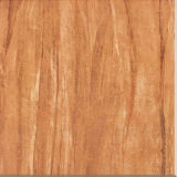 9mm Rustic Wooden Porcelain Tile (6J0012)