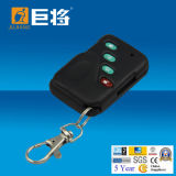 Car Alarm Remote Control (JJ-RC-B3)