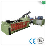 Hydraulic Scrap Metal Baling Press Machine for Sale (Y81Q-100)