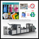Popular Good Quality Nonwoven Spunbond Machinery