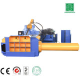 Hydraulic Waste Metal Baling Machine