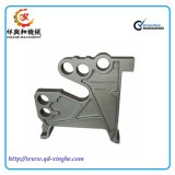 Steel Casting Manufacturers with Precision Casting