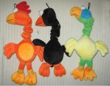 OEM A2015 Interesting Pet Bird Toy