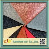 PVC New Designs Leather with High Quality Products