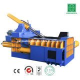 High Quality and Professional Hydraulic Oil Filter Baler