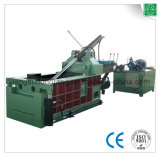 New Reliable Metal Recycling Equipment (Y81Q-135A)