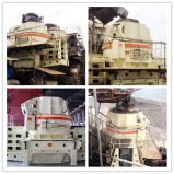 Good Quality Sand Making Machine, Construction Machinery