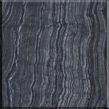 Black Tree, Black Forest, Antique Marble, Black Marble