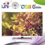 2015 Uni New Fashion Design HD 32'' LED TV