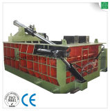 Metal Scrap Press Automatic Hydraulic Press (Y81F-250BKC)