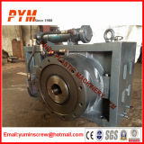 Good Price Plastic Extruder Reduction Gear Box