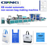 Non Woven Bag Machinery Price