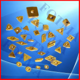 High Quality Carbide Tungsten Products, Tungsten Carbide