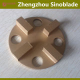 100mm Diamond Grinding Tools for Grinding Machine