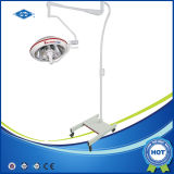 Zf500s Halogen Operation Light Surgical Equipment