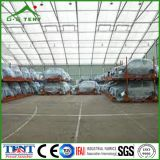 20X40m Lage Temporary Warehouse Tent Awning