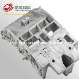 Magna Brand Magnesium High Pressure Die Casting Vehicle Seating