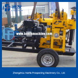 Core Drilling Equipment (HF150)