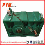 Plastic Extruder Reduction Gear Box and Extruder Gear Box