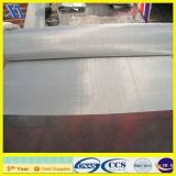 Stainless Steel Mesh for Car Grill